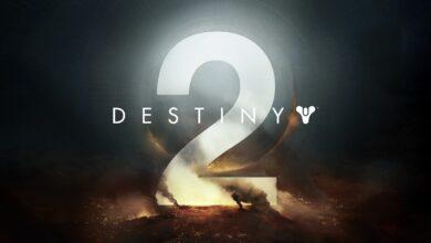 Photo de Destiny 2 s'allège pour du nouveau contenu